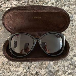 Tom ford sunglasses 🕶